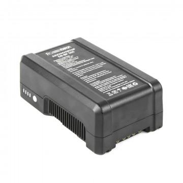GreenBean Аккумулятор GB-BP 300