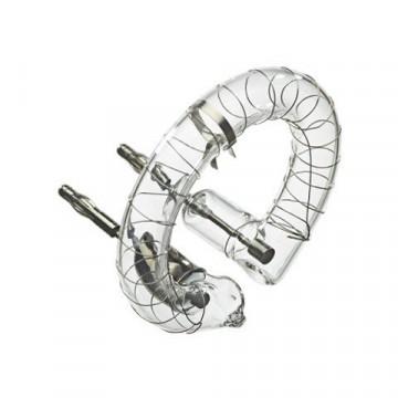 Импульсная лампа Profoto B2 250 Air TTL Head Flash Tube 331530