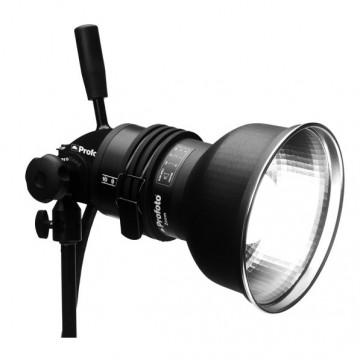 Генераторная голова Profoto AcuteB Head UV Zoom Reflector 900936