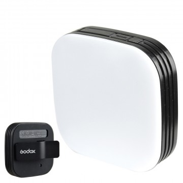 GreenBean LEDM32 для смартфонов