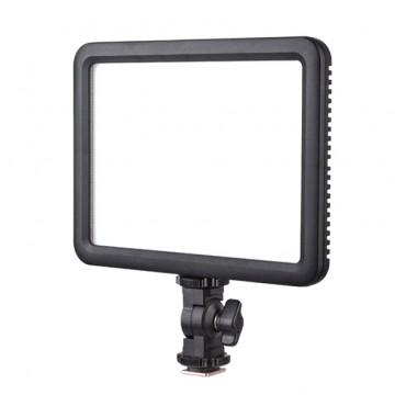 Накамерный LED осветитель Godox LEDP120C накамерный