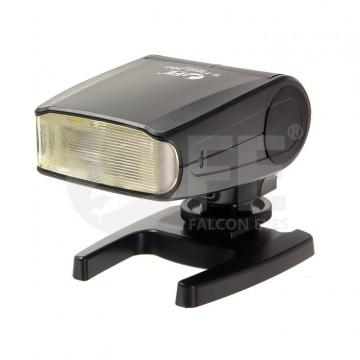 Вспышка Falcon Eyes S-Flash 200 TTL для Sony
