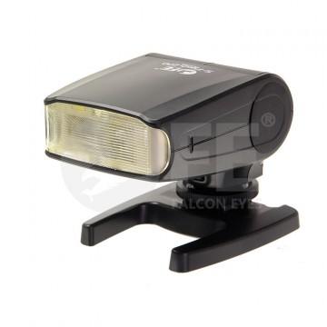 Вспышка Falcon Eyes S-Flash 270 TTL HSS для Canon