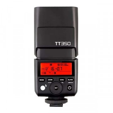 Вспышка Godox ThinkLite TT350O TTL для Olympus/Panasonic
