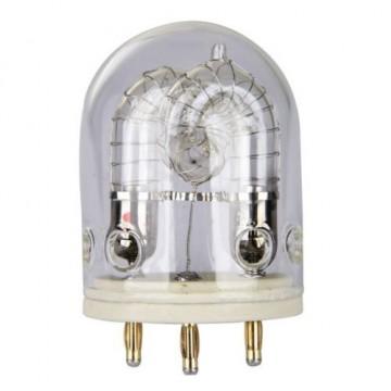 Импульсная лампа Godox 600W для AD600