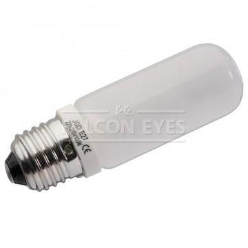Галогеновая лампа Falcon Eyes ML-100/E27 для серии (DE/TE/300)