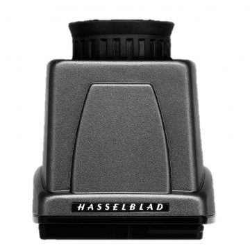 Hasselblad Шахта Hasselblad VIEWFINDER HVM