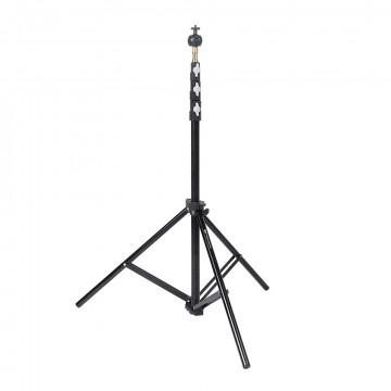 Стойка для освещения Falcon Eyes FlatStand 2400BAC для фото/видеостудии