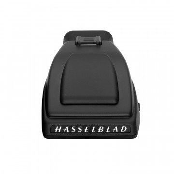 Hasselblad HVD 90X viewfinder
