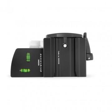 Hasselblad Зажим для быстрой установки камеры на штатив