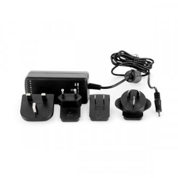 Hasselblad Зарядное устройство BCX-1 для X1D