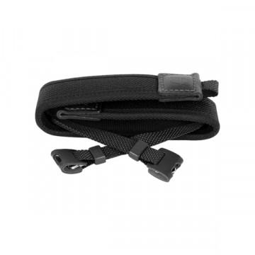 Hasselblad Плечевой ремень для X1D