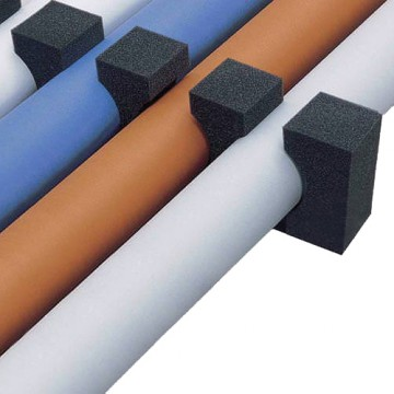 Colorama Colorgrip Foam Система хранения фонов