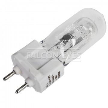 Галогеновая лампа Falcon Eyes HRI-T150 металлогалогенная