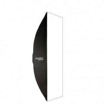 Стрипбокс Elinchrom Rotalux 35x100 см (Strip) без коннектора