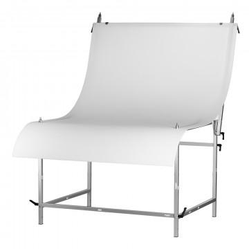Стол для предметной съемки Foba Комплект 180x122