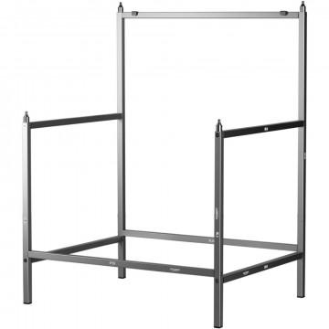 Стол для предметной съемки Foba DIDRU (только алюминиевая основа)