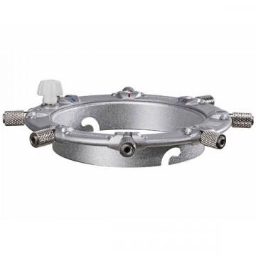 Адаптер Elinchrom Коннектор Rotalux (Speedring)