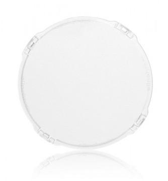 Защитный колпак Elinchrom Защитное матовое стекло для Quadra