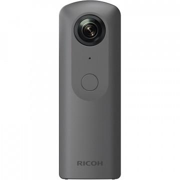Сферическая камера Ricoh THETA V