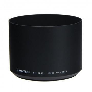 Samyang Бленда для объектива 800mm f/8 Mirror