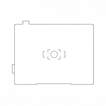 Pentax DF-80 для 645D/Z