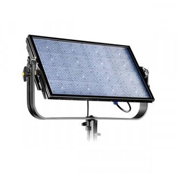 Светодиодный LED осветитель Dedolight DLEDRAMAL-BI-PO LedRama LARGE