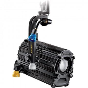 Светодиодный LED осветитель Dedolight DLED12-BI-PO-DMX