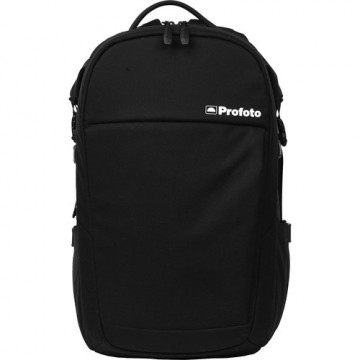 Рюкзак Profoto Core Backpack S