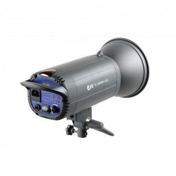 Вспышка Falcon Eyes TE-300BW v3.0 студийная
