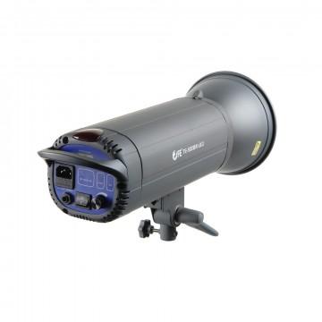 Вспышка Falcon Eyes TE-900BW v3.0 студийная