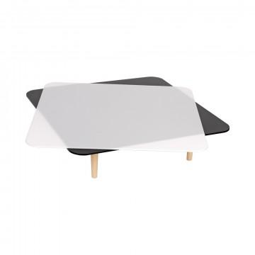 Стол для предметной съемки Falcon Eyes ST-0303 для предметной съемки