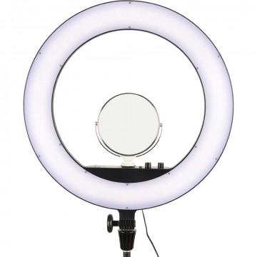 Светодиодный LED осветитель Godox LR160 LED