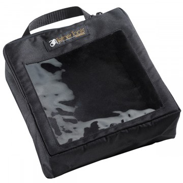Tether Tools Cable Organization Case (Large) Чехол