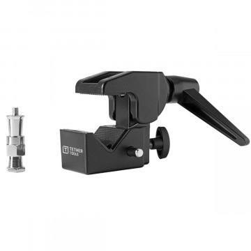 Tether Tools Rock Solid Master Clamp Держатель оборудования