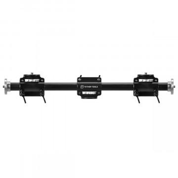 Tether Tools Rock Solid Tripod Crossbar 4 Head - Держатель оборудования