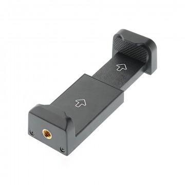 Godox MTH универсальный держатель для вспышки и смартфона