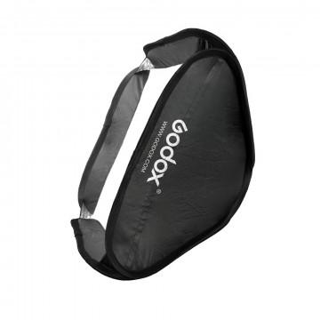 Софтбокс Godox SGUV5050