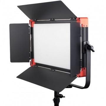 Светодиодный LED осветитель SWIT S-2430C