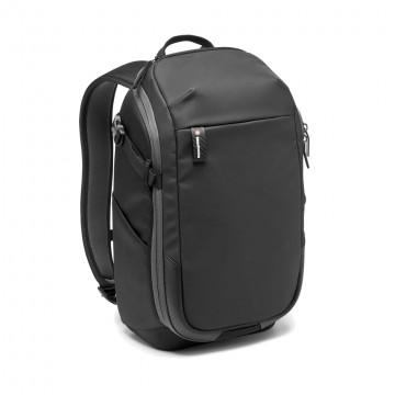 Рюкзак Manfrotto MA2-BP-C Рюкзак для фотоаппарата Advanced2 Compact Backpack