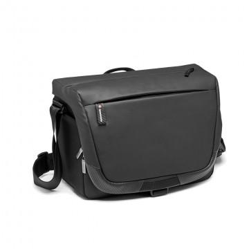 Manfrotto MA2-M-M Сумка для фотоаппарата Advanced2 Messenger M