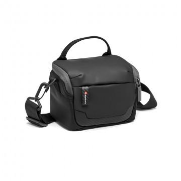 Manfrotto MA2-SB-XS Сумка для фотоаппарата Advanced2 Shoulder bag XS