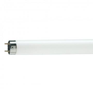 Люминесцентная лампа Philips TL-D 90 Graphica 36W/950 DIN-STANDART