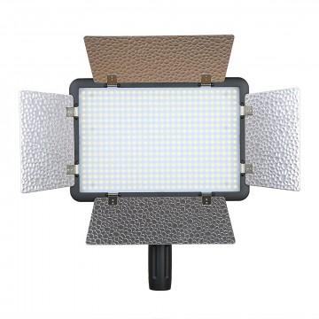 Светодиодный LED осветитель Godox LED500LRW
