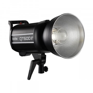 Вспышка Godox QT600IIM