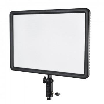 Накамерный LED осветитель Godox LEDP260C накамерный