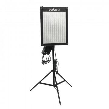 Светодиодный LED осветитель Godox FL60