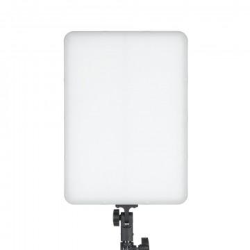 Светодиодный LED осветитель Falcon Eyes LP-384 LED Bi-color