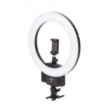 Светодиодный LED осветитель Falcon Eyes BeautyLight 240 LED