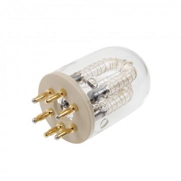 Импульсная лампа Godox FT-AD600-1200W для AD600B/BM